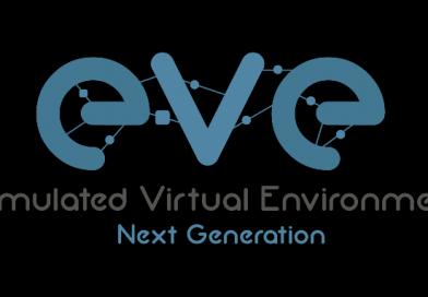 EVE-NG  Comment ajouter cisco iol (ios sur linux)